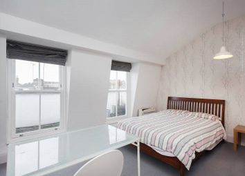 Thumbnail 3 bed shared accommodation to rent in Taybridge Road, London