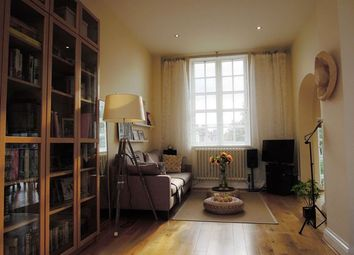 Thumbnail 1 bed flat to rent in 48 - 50 Acre Lane, London
