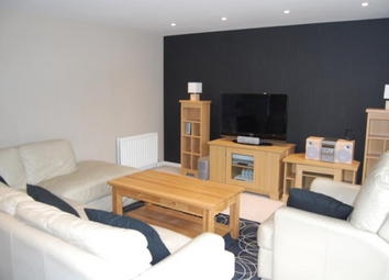 Thumbnail 2 bed flat to rent in Dempsey Court, Aberdeen, 4Dy