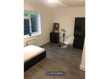 Room to rent in Foxholt Gardens, London NW10