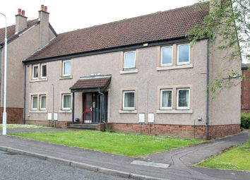 Thumbnail 1 bed flat to rent in Lorne Street, Kirkcaldy