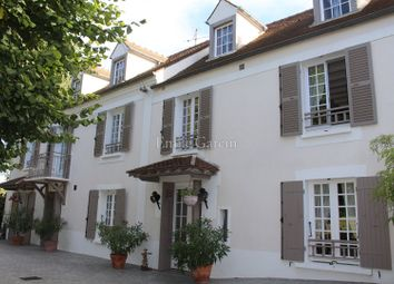 Thumbnail 8 bed property for sale in 77120 Mouroux, France