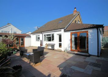 Thumbnail 3 bed detached bungalow for sale in Sunnyside Lane, Yate, South Gloucestershire