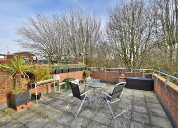 Thumbnail 1 bed flat for sale in Ewart Road, Forest Hill, London