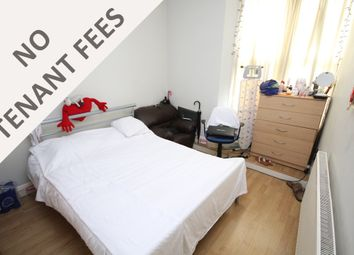 Property To Rent In Waltham Forest Renting In Waltham
