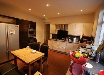 Thumbnail 7 bedroom property to rent in Simonside Terrace, Heaton, Newcastle Upon Tyne