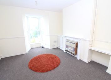 Thumbnail 2 bed terraced house to rent in Colbourne Terrace, Swansea
