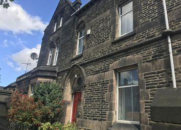 Thumbnail Room to rent in Huddersfield Road, Barnsley