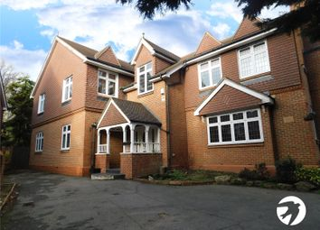Thumbnail 5 bed detached house for sale in Edwards Way, Adelaide Avenue, Brockley