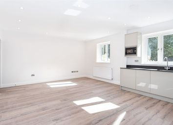 Thumbnail 1 bed flat for sale in Gloucester Road, Teddington, Middlesex
