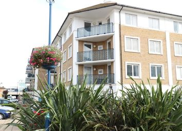 Thumbnail 2 bed flat to rent in Britannia Court, Brighton Marina Village, Brighton