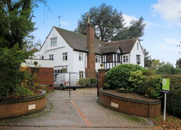 Thumbnail 1 bed maisonette for sale in Woodlands Road, Surbiton