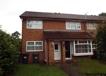 Thumbnail Property for sale in Campania Grove, Luton, Bedfordshire, England