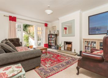 4 bed semi-detached house for sale in Eldred Avenue, Brighton BN1