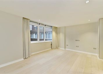 Thumbnail 2 bedroom property to rent in Heron Place, 9 Thayer Street, Marylebone, London