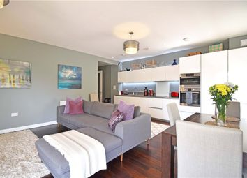 Thumbnail 2 bed detached house to rent in Seekings Close, Trumpington, Cambridge