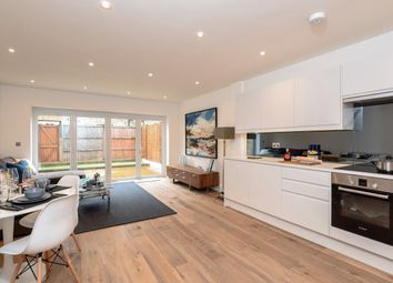 Thumbnail 3 bed property for sale in Anson Mews, Wimbledon
