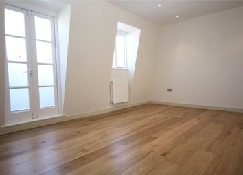 2 bed maisonette to rent in Blenheim Terrace, St John's Wood NW8