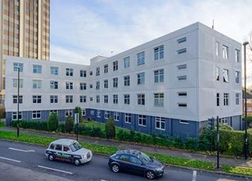 Thumbnail Commercial property for sale in Apollo House, Butts, Coventry, West Midlands