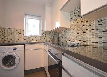 Thumbnail 1 bed flat to rent in Oakdale Road, Nether Edge