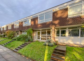 Thumbnail 2 bed town house to rent in Hillview Court, Woking
