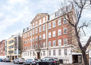 Thumbnail 3 bed flat for sale in Onslow Court, Drayton Gardens, London