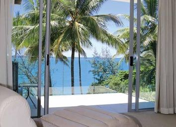 Thumbnail 3 bedroom apartment for sale in 47 Williams Esplanade, Palm Cove Qld 4879, Australia