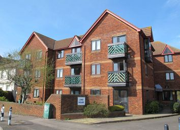 Thumbnail 1 bedroom property to rent in Paynes Road, Southampton