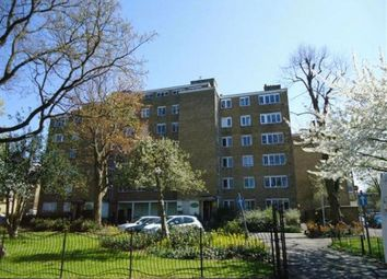 Thumbnail 4 bed property to rent in Innes Gardens, London