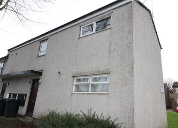 Thumbnail 1 bed flat for sale in Holtdale Avenue, Leeds