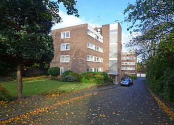 Thumbnail 2 bed flat for sale in Marcourt Lawns, Hillcrest Road, Ealing