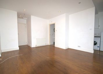 Thumbnail Studio to rent in Rosendale Road, Herne Hill, London