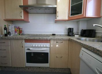 Thumbnail 3 bed apartment for sale in Bahia De Marbella, Malaga, Spain