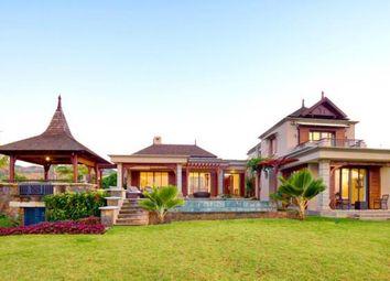 Thumbnail 2 bedroom detached house for sale in Villas Valriche, Domaine De Bel Ombre, Mauritius