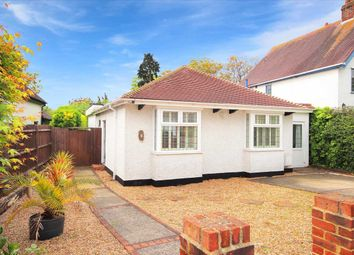 2 bed bungalow for sale in The Plantation, Worthing BN13