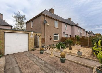 Thumbnail 2 bed terraced house for sale in 62 Pinkie Road, Musselburgh, East Lothian