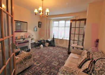 3 bed semi-detached house for sale in Gander Green Lane, North Cheam, Sutton SM3
