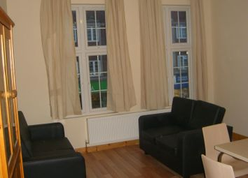 Thumbnail 2 bed flat to rent in 43A High Street, West Wickham