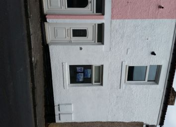 Thumbnail 3 bedroom terraced house to rent in Main Street, Close House, Bishop Auckland
