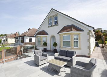 Thumbnail 4 bed detached house for sale in Bristol Road, Radstock, Somerset