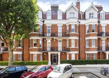 Thumbnail 3 bed flat for sale in Castellain Mansions, Road, London
