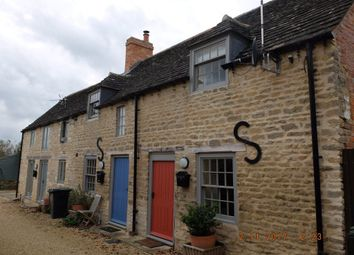 Thumbnail 1 bed property to rent in Turners Yard, West Street, Oundle, Peterborough