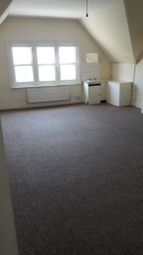 Thumbnail Room to rent in Ashley Road, Springbourne, Bournemouth