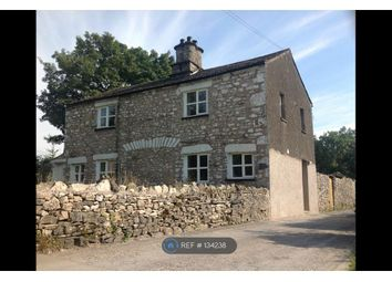 Thumbnail 3 bed detached house to rent in Mill Cottage, Kendal