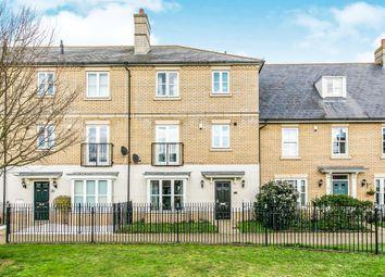 5 bed town house for sale in Elderberry Road, Ipswich IP3