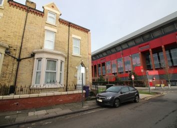 Thumbnail Room to rent in Rockfield Road, Anfield, Liverpool