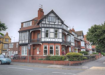 Thumbnail Hotel/guest house for sale in Flamborough Road, Bridlington