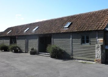Thumbnail Office to let in Bowdens Business Centre, Bowdens Farm, Hambridge, Somerset