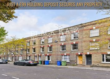 4 bed terraced house to rent in Henshaw Street, London SE17