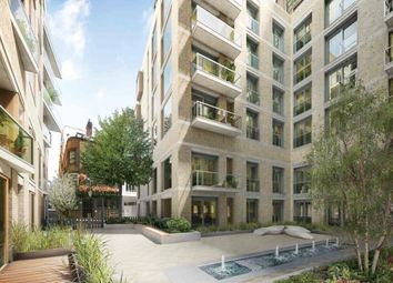 Thumbnail 2 bed flat for sale in 190 Strand, Covent Garden, London